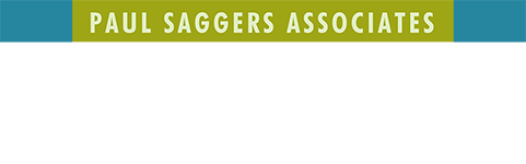 Paul Saggers Associates Logo